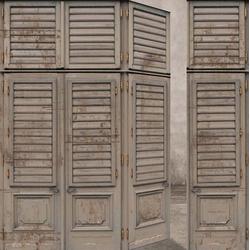 Wandbild BN Wallcoverings 30603