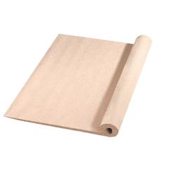 50 Blatt Pinnwandpapier im Karton, 80 g
