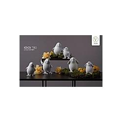 Valentino Küken Trio 10 cm
