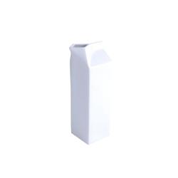 Neuetischkultur Milchkanne Milchkanne Milchbox, 1 l, Milchkännchen