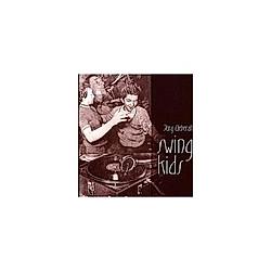 Swing Kids. Jörg Ueberall  - Buch