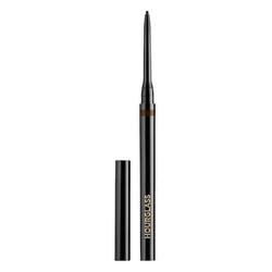 HOURGLASS - 1.5MM™ Gel Eyeliner - Bronze