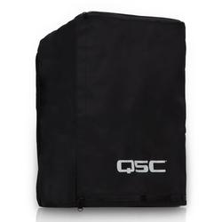 QSC - K8 Outdoor Cover wasserabweisend für QSC K8