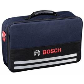Bosch GSB 18-2 Li Plus Professional inkl. 2 x 1,5 Ah 0615990J03