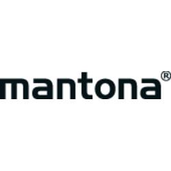Mantona Premium Kameratasche