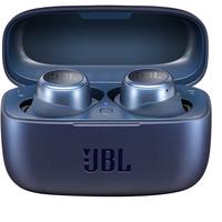JBL Live 300TWS blau
