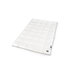 Kunstfaserbettdecke, S-Loft Bettdecke Warm, Stendebach, warm, (1-tlg) 135 cm x 200 cm
