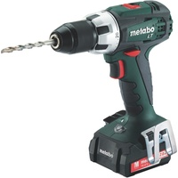 METABO BS 14,4 LT Compact (602100510)