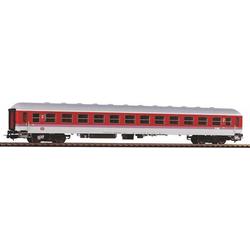 Piko H0 59671 H0 IC Abteilwagen der DB 2. Klasse Bm 235