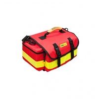 HUM AEROcase small Pro1R BS1 Notfalltasche AEROtex ® - Dura