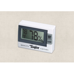 TAYLOR Digital Hygrometer Mini