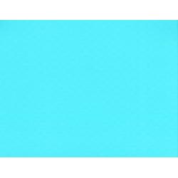 RENOLIT ALKORPLAN Trittschutzfolie 1,65 x 12,60 m 20,29 m² 1,8 mm weiß