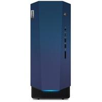Lenovo IdeaCentre G5 14IMB05 90N900ARGE