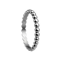 Bering Fingerring BERING / Detachable / Ring / Size 10