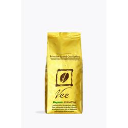 Vee's Organic Sumatra 250g