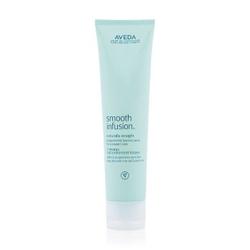 Aveda Smooth Infusion Naturally Straight krem wygładzający  150 ml