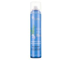 AZALEA BAMBU shampoo en seco 150 ml