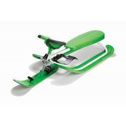 STIGA Snow Racer Color Pro green Schnee Racer