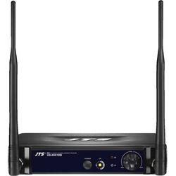 JTS US-8001DB/5 Funkempfänger