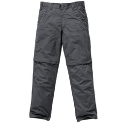 Carhartt Force Extreme Rugged Flex ZipOff