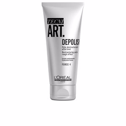 TECNI ART depolish force 4 100 ml
