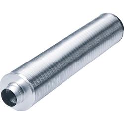 Maico Rohrschalldämpfer 50mm Schallschluck RSR 35/50