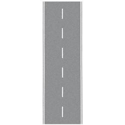 NOCH 60703 H0 Bundesstraße (L x B) 1m x 80mm