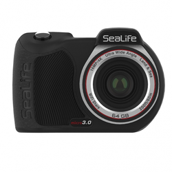 Sealife Unterwasserkamera Micro 3.0