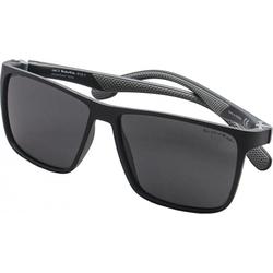 BASTA SERPI Sonnenbrille black/polarized