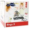small foot company Bingo X (2854)