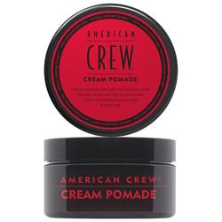 American Crew Haarwachs 85g Herren