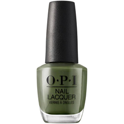 OPI Nail Lacquer 15 ml - NLW55 - Suzi - The First Lady of Nails