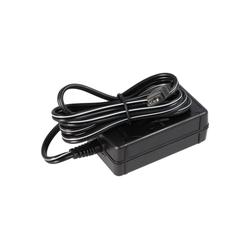 AccuCell Netzteil für Sony DSC-F828, AC-L15B (kein Original Kamera-Netzteil