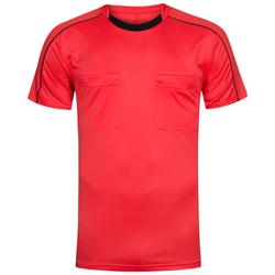adidas Referee Męska koszulka sędziowska AJ5915 - S