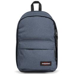 Eastpak Back To Work Rucksack 43 cm Laptopfach crafty jeans