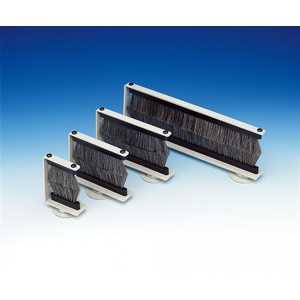 Kaiser Fototechnik Antistatik-Filmreiniger Ministat MS-035, 35 mm, mit Magnethalter