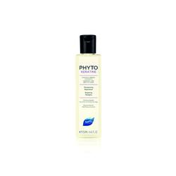 Phytokeratine Repair Shampoo 200ml