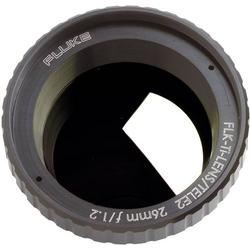 Fluke 4335350 FLK-LENS/TELE2 Infrarot-Teleobjektiv 1St.