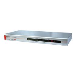 Lindy KVM Switch CAT-32 IP - KVM-Switch - CAT5