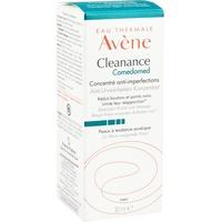 Avène Cleanance Comedomed Anti-Unreinheiten Konzentrat 30 ml