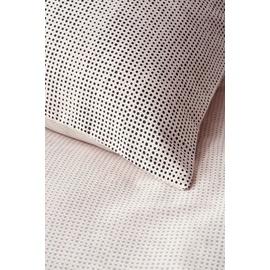 Marc O'Polo Zilar beige (135x200+80x80cm)