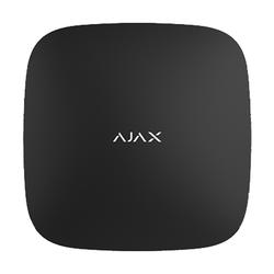 Ajax Alarmanlage Zentrale Hub schwarz-EA-HUB-S