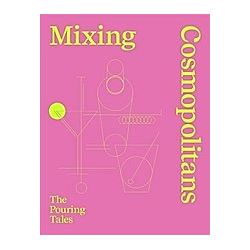 Mixing Cosmopolitans
