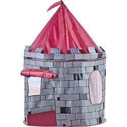 Spielzelt Burg