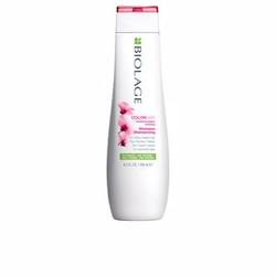 COLORLAST shampoo 250 ml