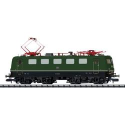 MiniTrix 16145 N E-Lok BR 141 der DB