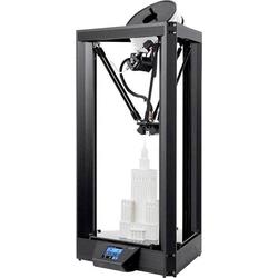 Monoprice MP Delta Pro 3D Drucker