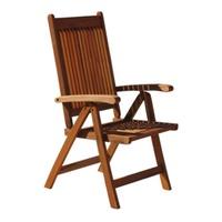 Gartenstühle holz  Gartenstühle Holz Preisvergleich - billiger.de
