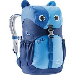 Kinderrucksack Kikki, blau
