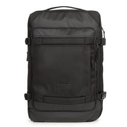 Eastpak Tranzpack Reisetasche 50 cm Laptopfach cnnct coat